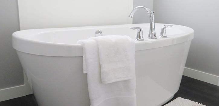 訪問入浴における看護師の仕事とは